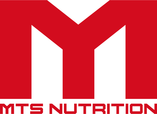 Primary Logo - MTS Nutrition file