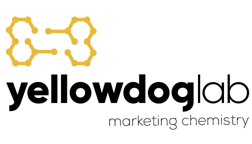 Primary Logo - YellowDog file