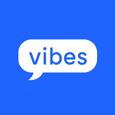 Primary Logo - Vibes file